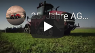 Video 25 Jahre Agross